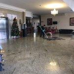 Foto di Hotel Dan Inn Anhanguera