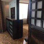 Foto van Marquis Reforma Hotel & Spa