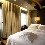 the-beautique-hotels-figueira-lisboa-hart