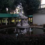 Foto de Camellia Hotel & Resort