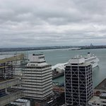 Фотография Ferry Building