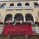 Photo of Hotel Al Duca di Venezia