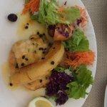 Foto de Mare Alta Bar-Restaurante