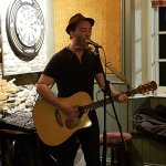 Great times during great evenings at the Market Inn, Tavistock