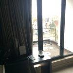Photo de Hotel Neufchatel