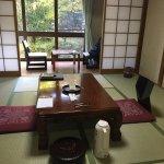 صورة فوتوغرافية لـ نيكو توكانسو