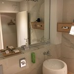 Photo of Best Western Premier Hotel Victoria