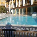 Photo of Hotel Urbani