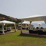 Hotel Cala Caterina Foto