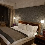 Photo of Hivernage Hotel & Spa
