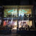 Foto de NMB Dreams Restaurant & Cafe