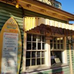 Photo of Mama's Snack Shop