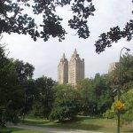 Photo of Central Park Bike Tours