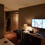 凡德瓦克酒店照片