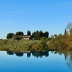 Foto de Villa di Capovento
