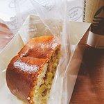 Foto de Florence Kahn Bakery and Delicatessen