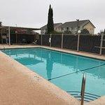Fairfield Inn & Suites San Angelo Foto