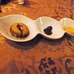 Zdjęcie Vivo Restaurant