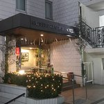 Foto de Kawasaki Central Hotel