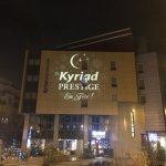 Photo of Kyriad Prestige Thionville Centre