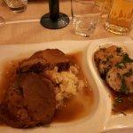 Photo of Restaurant Der Kuckuck