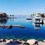 Tala Bay Resort Photo
