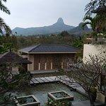 Bild från Caesar Park Hotel Kenting