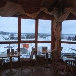 Landgasthof-Hotel Bergwirt Foto