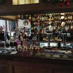Photo of The Sheaf View