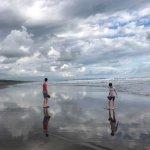 ภาพถ่ายของ Palo Seco Beach