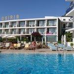 Bellamar Hotel Foto