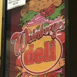 Photo of Weinbergers Deli