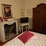 "B&B ""il MOLINO"" Residenza Storica Görüntüsü"