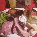 Photo of Restaurant Brasserie Olac