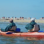 Eco Marine Kayak Tours의 사진