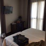 Foto de Hotel Sirimiri