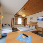 Zimmer in Zell am See