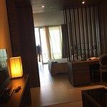Photo of Waldorf Suite Hotel
