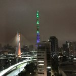 Photo of Grand Hyatt Sao Paulo