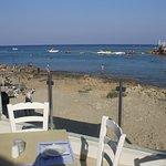 Foto van Pernera Beach Hotel