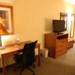 Foto di Holiday Inn Express Hotel & Suites St. George North-Zion