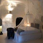 Photo of Sant'Angelo Luxury Resort