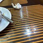 Photo de Cafeteria Sao Nicolau