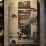 Photo of Paris Baguette Ho Chi Minh