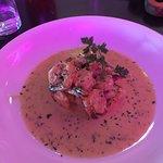 Photo de Seven Seafood & Grill