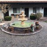 Foto de Casa de San Pedro