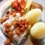 Photo of Restaurant Kjoekkenet