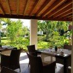 Foto de Now Garden Punta Cana