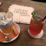 Photo of Cafe & Bar Celona Finca