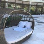 Ảnh về The Shells Resort and Spa Phu Quoc